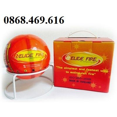 elide-fire-