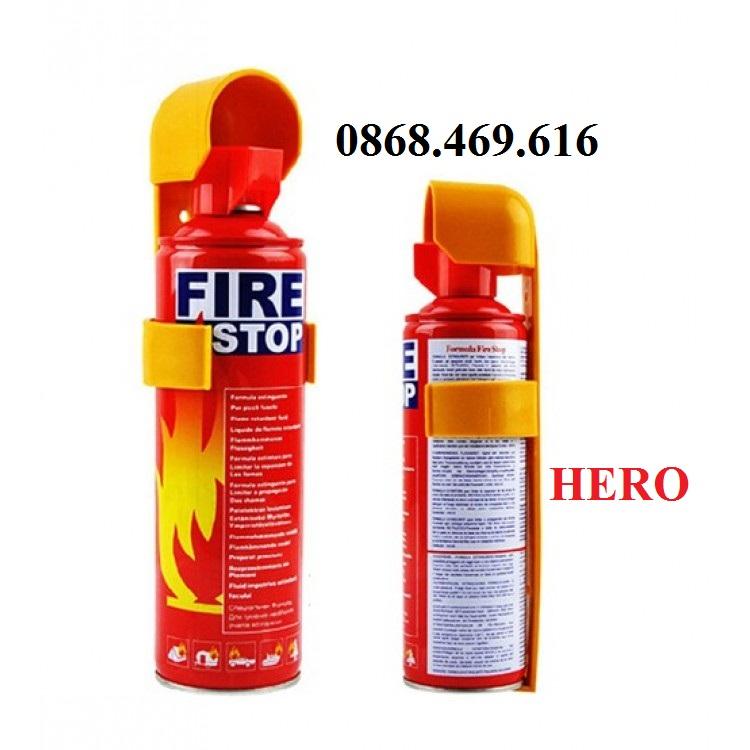 fire-stop-binh-cuu-hoa-mini-