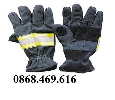 găng tay chống cắt 700 độ