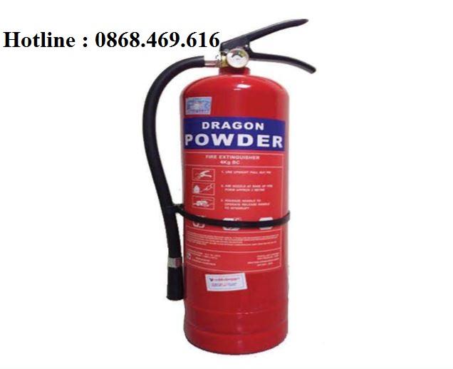 binh-chua-chay-dragon-powder-abc-4kg