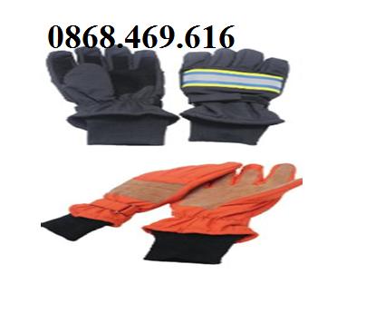 găng tay chống cắt 800 độ