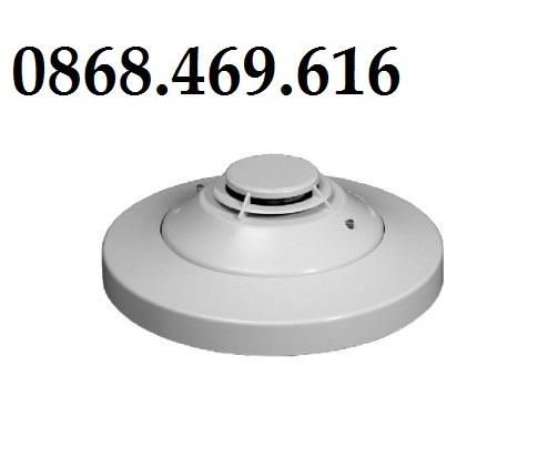 FST-851-Báo-nhiệt địa chỉ